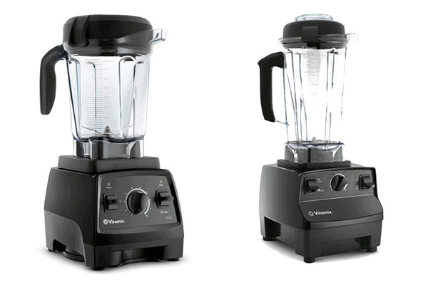 Vitamix 7500 vs. 5200: What They Aren't Telling You