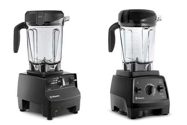 Vitamix 6500 Vs 7500 Which One Is Best