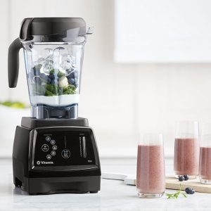 Vitamix 780 Smoothies